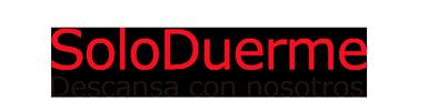 SoloDuerme