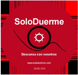 solduerme-logo